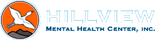Hillview Mental Health Center